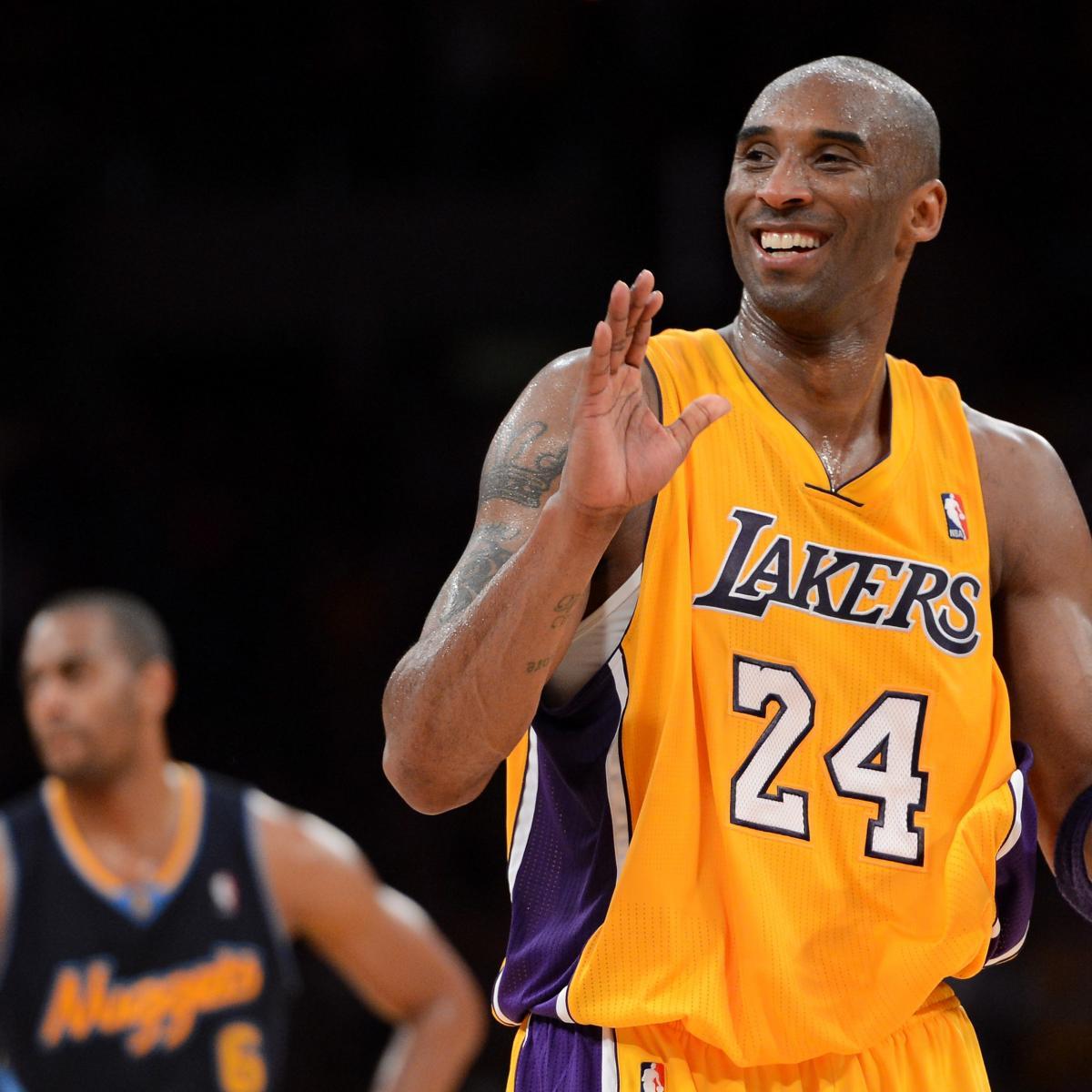 Miami Heat Las Vegas Favorite For 2013 NBA Title, But LA