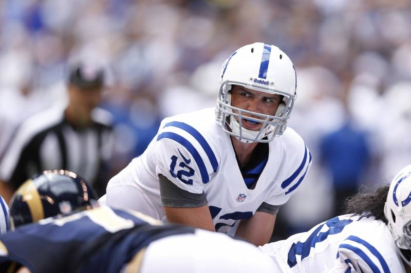 702bca58 Predicting If Andrew Luck's