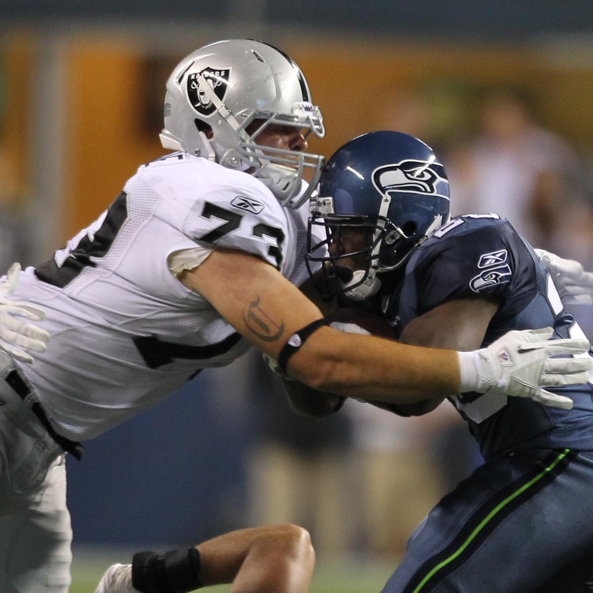 Denver Broncos Vs Detroit Lions Live Score Highlights And: Raiders Vs. Seahawks: TV Schedule, Live Stream, Radio