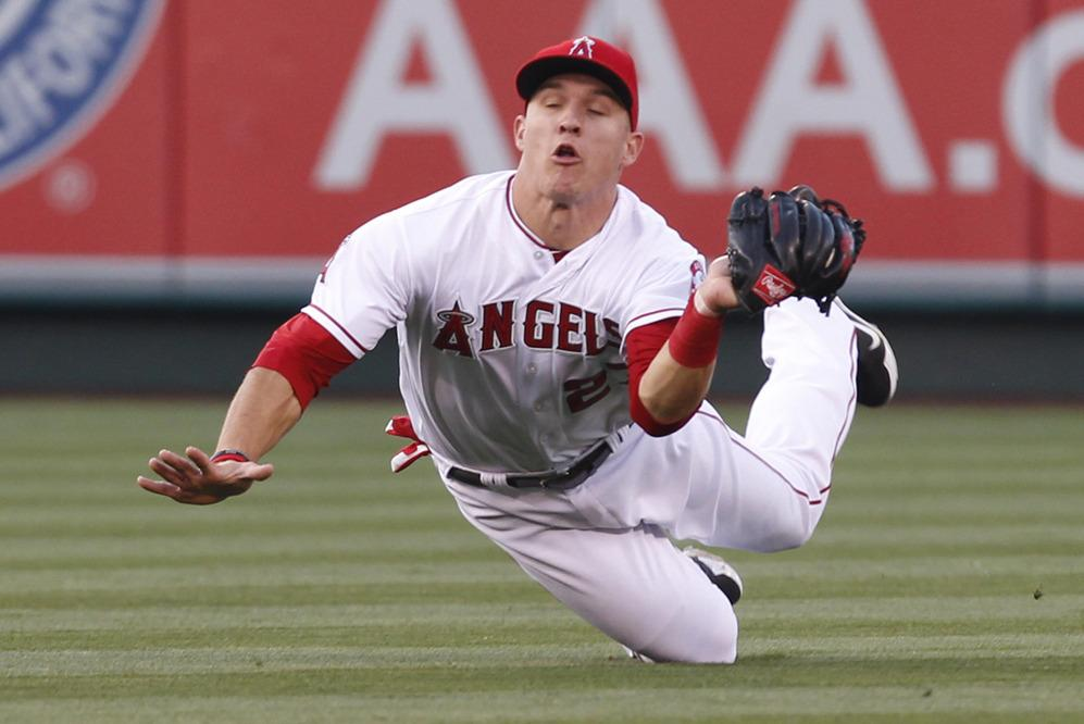 18 MLB Players Who Could Play Another Pro Sport | Bleacher ...