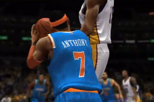a09aea3f5a8b Are the New New York Knicks  Uniforms Better Than the Old Ones ...
