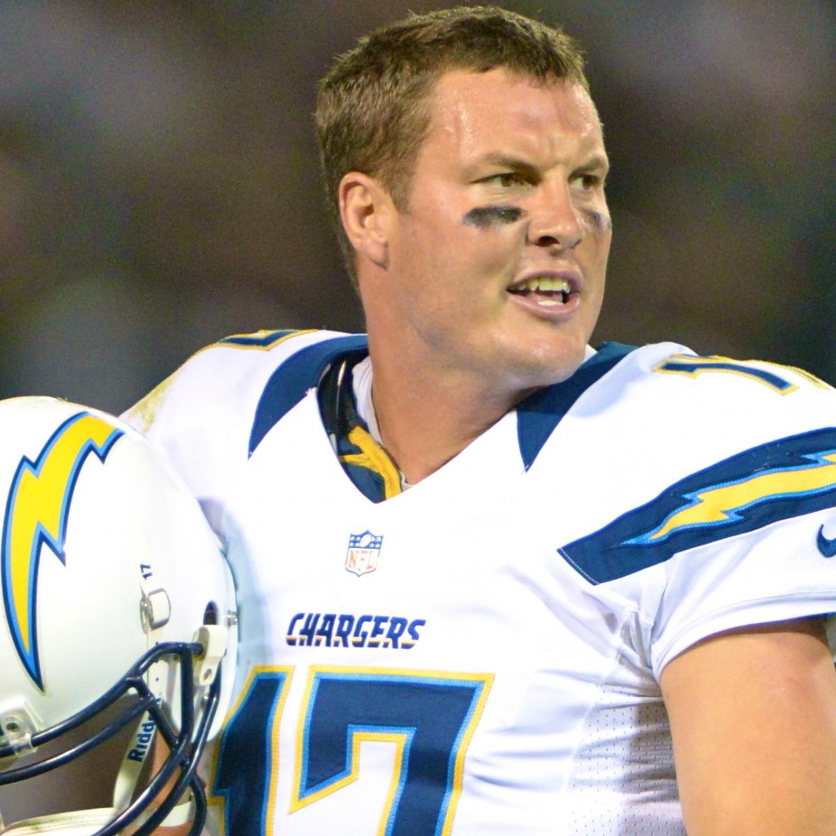 San Diego Chargers Current Score: San Diego Chargers Vs. Oakland Raiders: Live Score