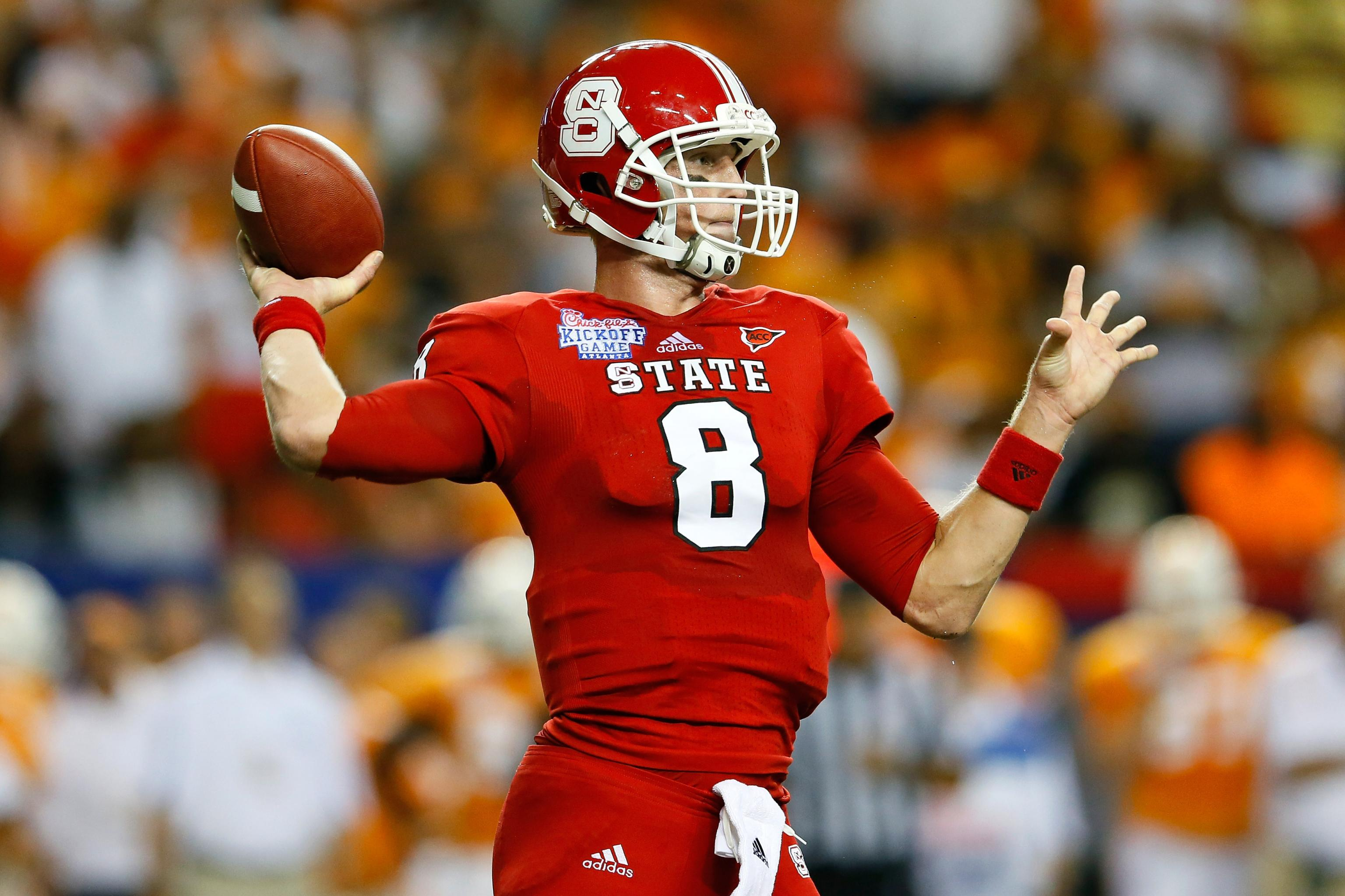 Nc state vs citadel betting line hattongames betting sites