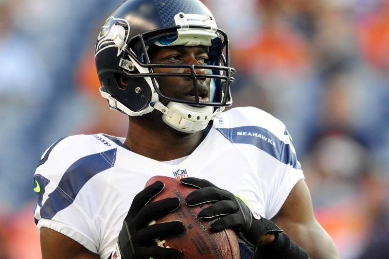 buy online b010a 359a3 Terrell Owens Only Made $4,300 Playing for the Seattle ...