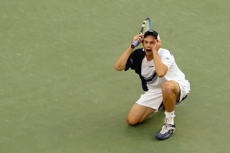 1adba3fece2 Breaking Down Why US Men's Tennis Has Struggled Since Sampras and ...