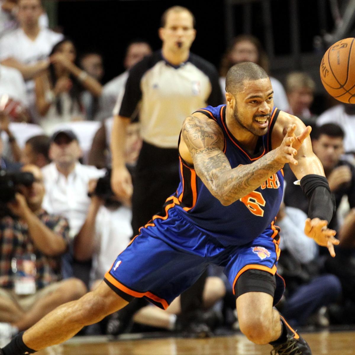 cf43ed3b5d45 Who Should Be on the NBA s Best  Not Quite All-Stars  Roster ...