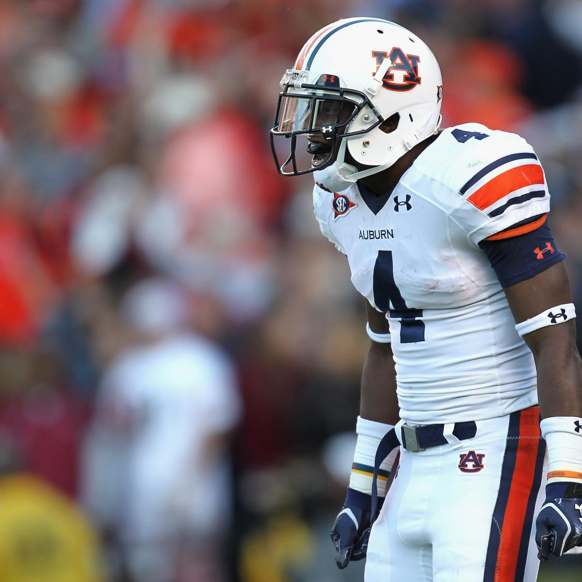Get the latest Auburn Tigers news scores stats standings rumors and more from ESPN