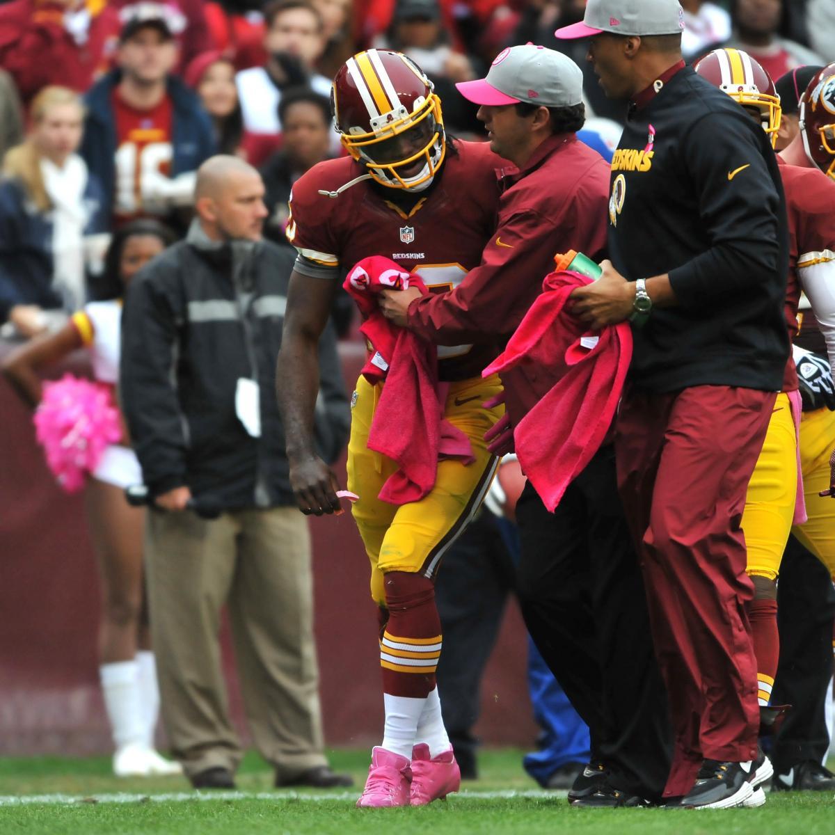 b34f7c20d2b8 NFL Week 6 Injury Report  Who Will Play