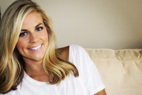 Christian Ponder And Samantha Steele Hit With Dating Rumors