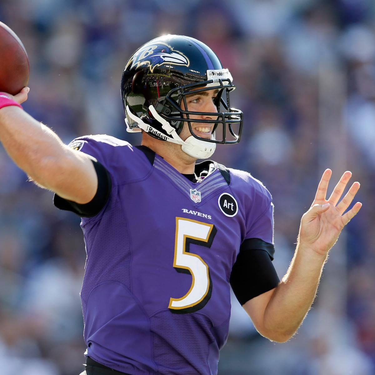 NFL Picks Week 7: Best Bets for This Weekend's Action ...