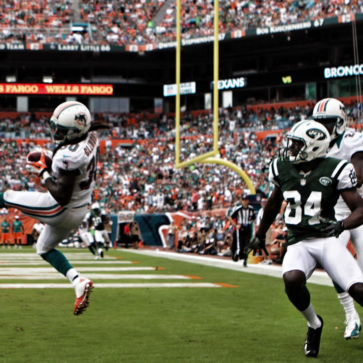 miami dolphins: what the fins must do to beat the jets in