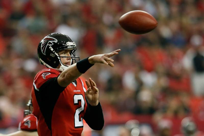 NFL TV Schedule Week 8: Coverage Maps for CBS and FOX Action ... Cbs Nfl Tv Coverage Map on