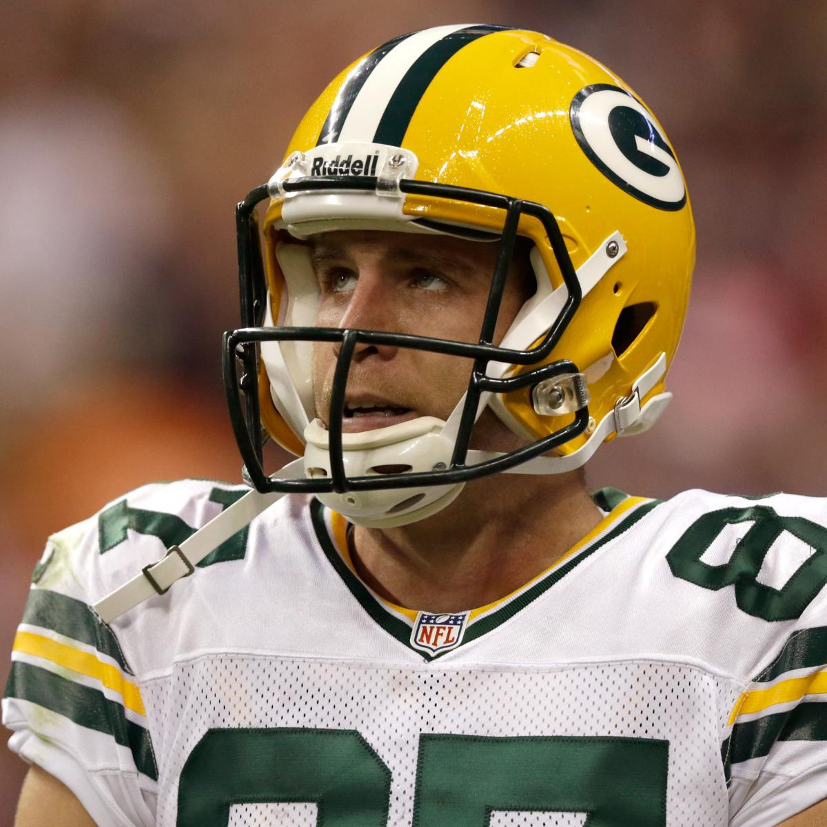 Get the latest news stats videos highlights and more about Oakland Raiders wide receiver Jordy Nelson on ESPNcom