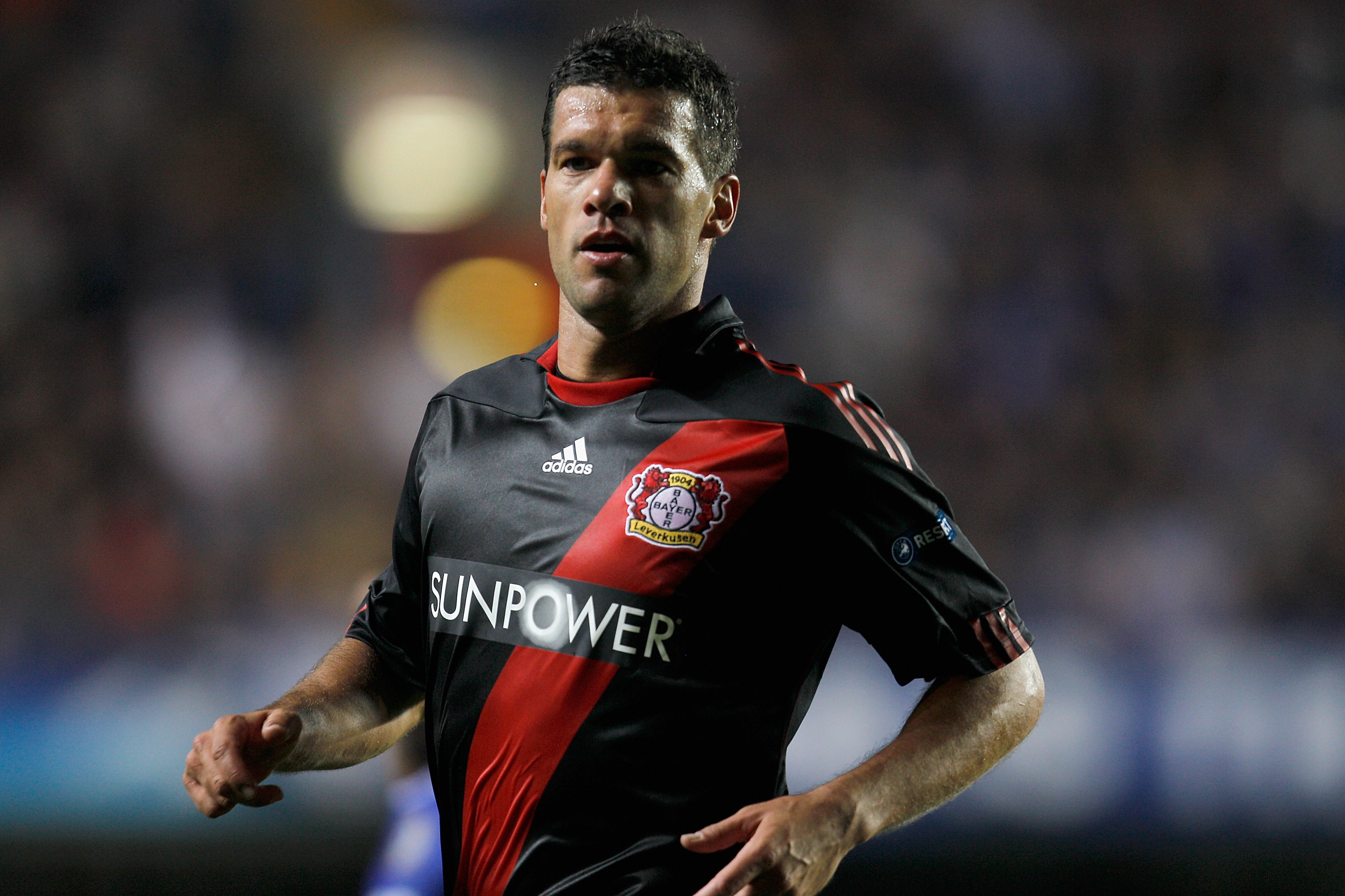 new styles 28813 10389 Michael Ballack Reportedly Can't Pay Speeding Ticket Because ...