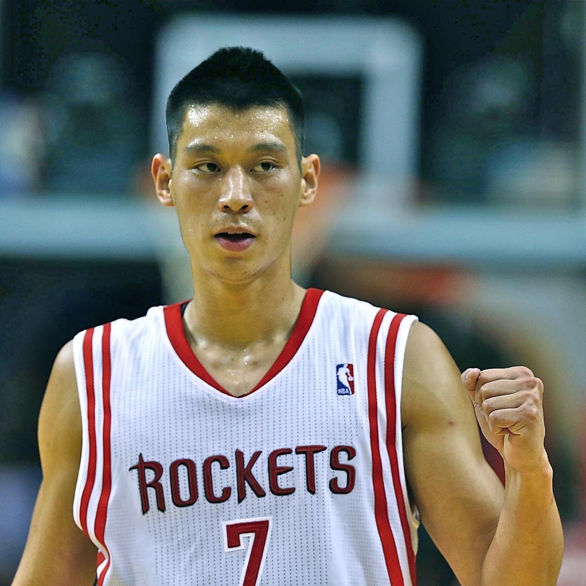 Houston Rockets Vs Denver Nuggets: Denver Nuggets Vs. Houston Rockets: Live Score, Results