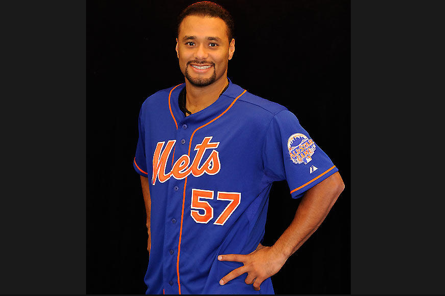 info for d6b9a af863 Breaking Down New Mets 2013 Alternate Home Jerseys ...