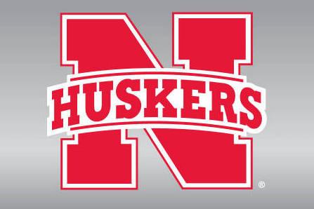 online store e40a2 22e65 Nebraska Football  New Cornhuskers  Secondary Logos Better, but Not Perfect    Bleacher Report   Latest News, Videos and Highlights