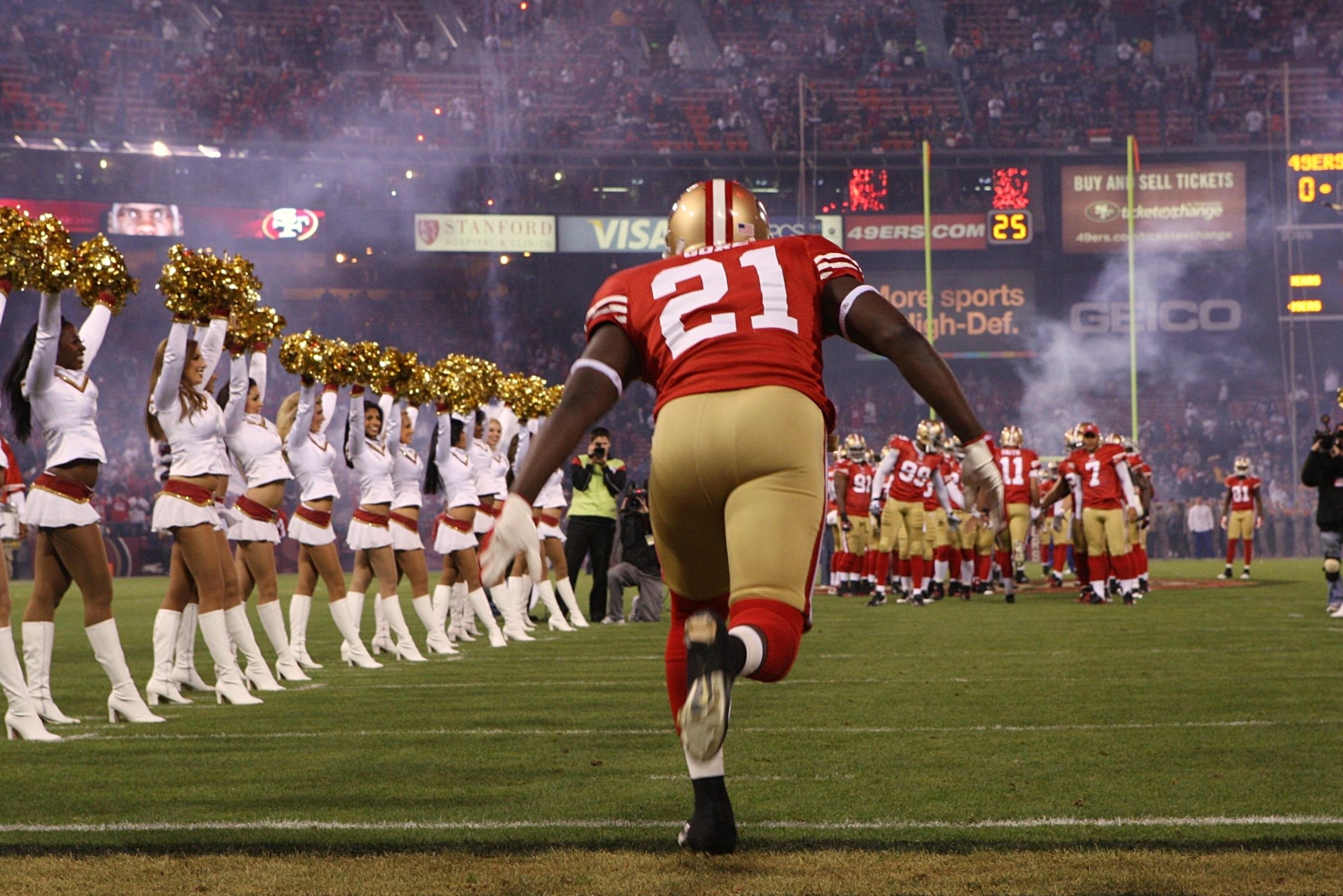49ers vs bears betting predictions