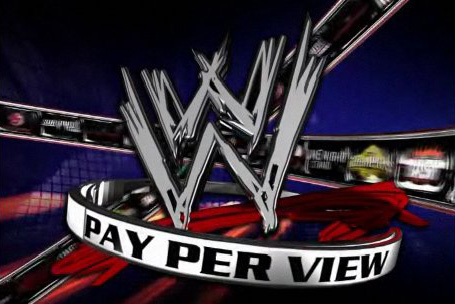 WWE Top 10 PPV Theme Songs Of 2016 - YouTube