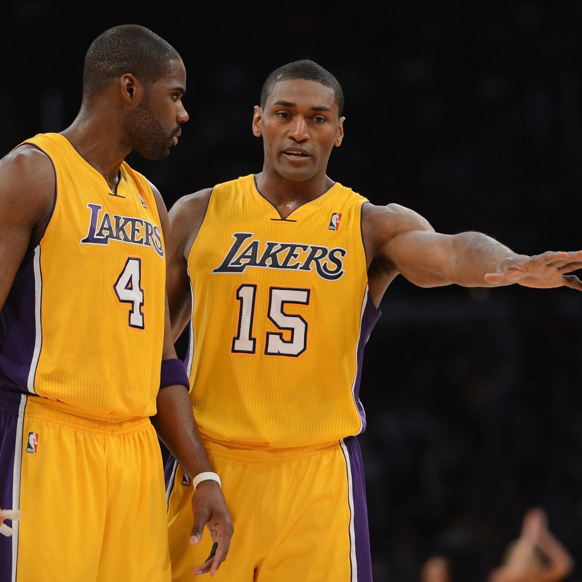 Nuggets Injury Report: Genius NBA Fantasy Pickups For Injury-Plagued Teams