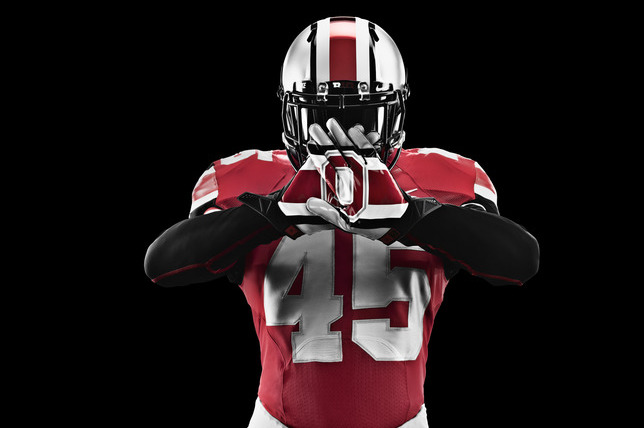 b7930f1ad8d Photo Credit: Nikeinc.com. Photo Credit: Nikeinc.com. Ohio State will take  its ...