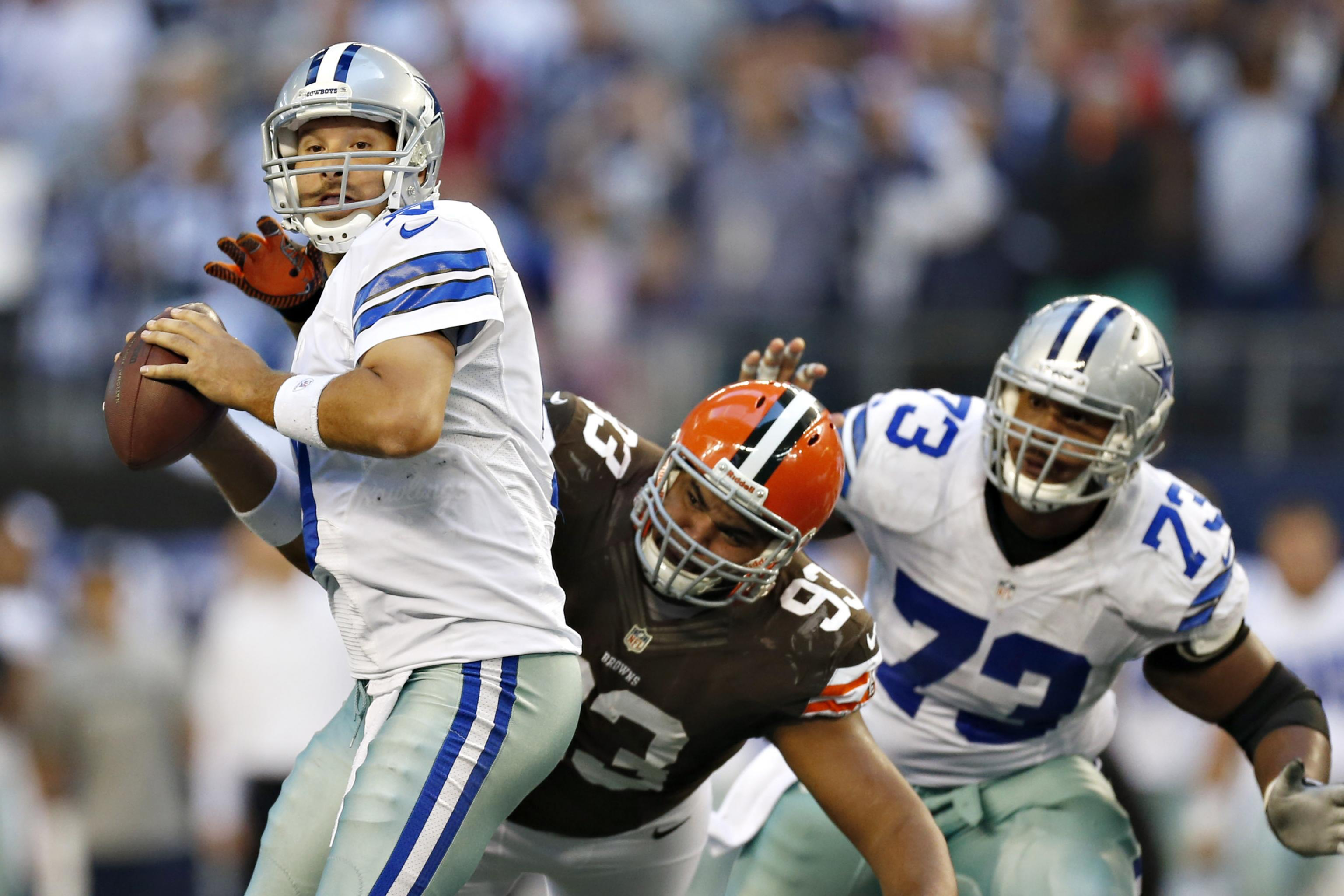 Cowboys redskins betting previews utep basketball players betting