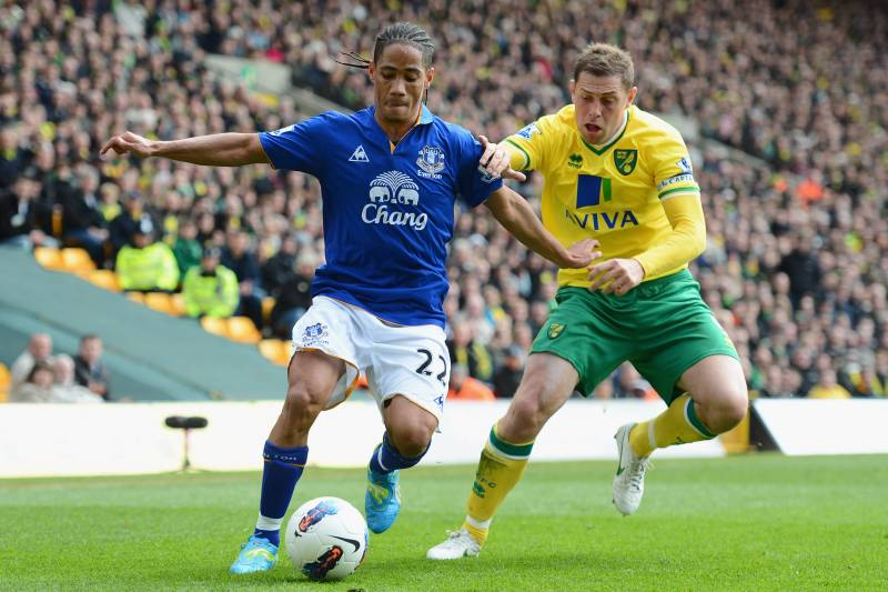 Kết quả hình ảnh cho Everton vs Norwich City preview