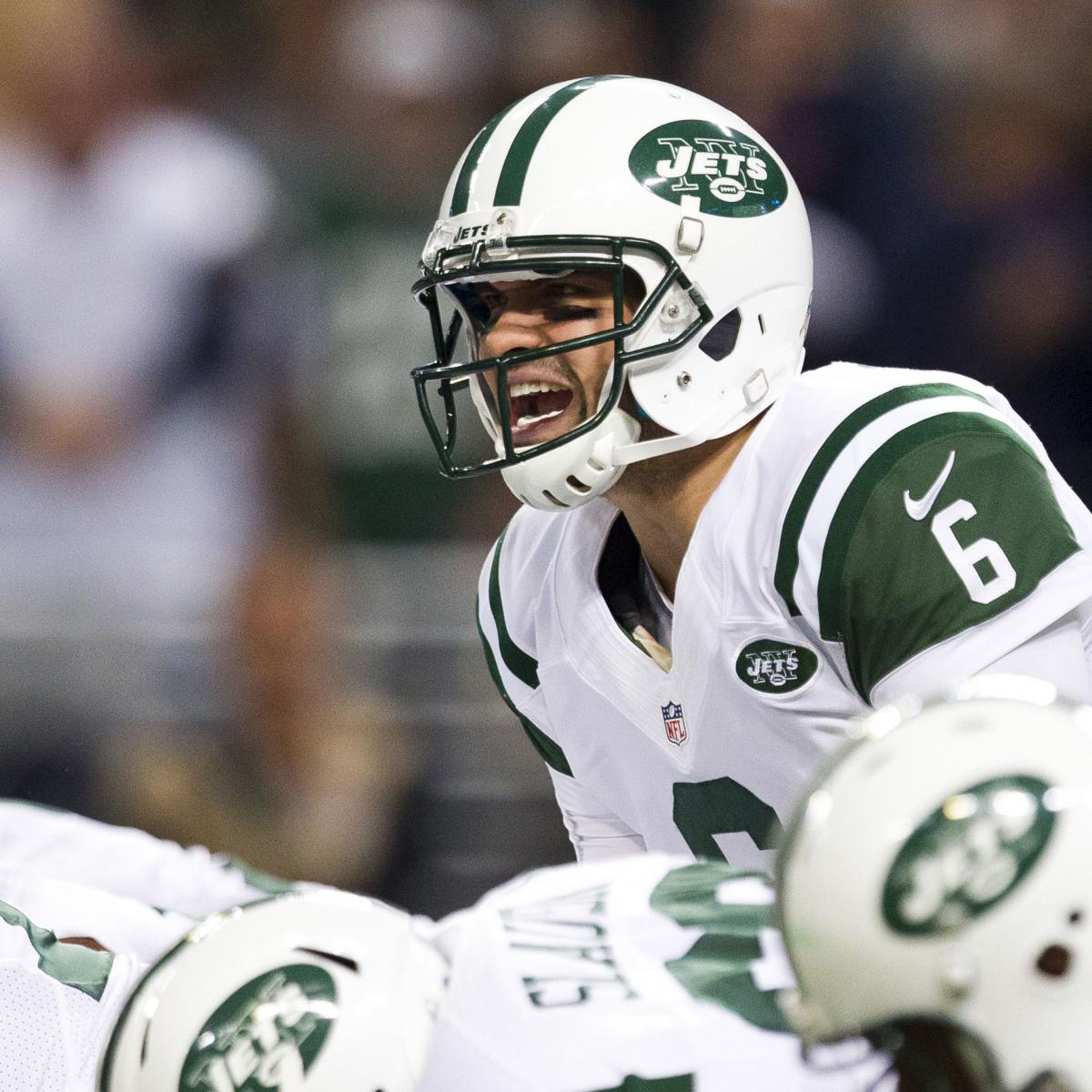 Patriots vs. Jets: Bold Predictions, Fantasy Preview for NFL Thanksgiving  2012 | Bleacher Report | Latest News, Videos and Highlights