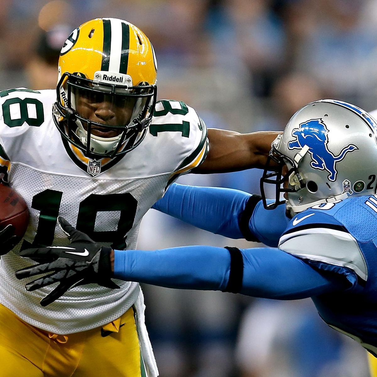 Week 11 Giants Vs Packers: Packers Vs. Giants: Full Preview, Predictions & Analysis