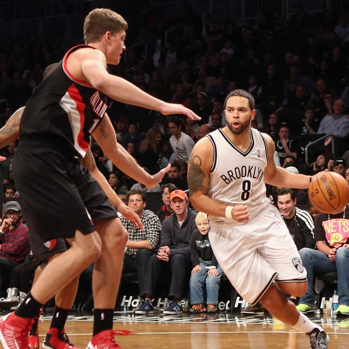Warriors Vs Nets Full Game Highlights: New York Knicks Vs. Brooklyn Nets: Preview, Prediction And