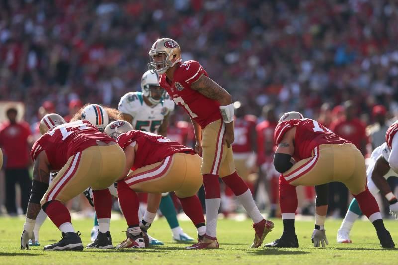 Week 15 NFL Picks: 3 Underdog Teams Sure to Win Today | Bleacher