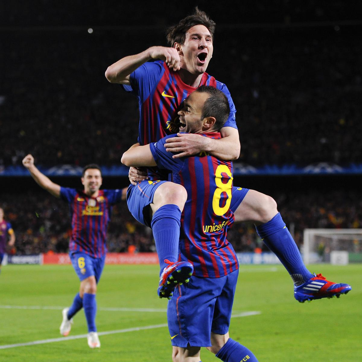 Image result for 11/12 messi