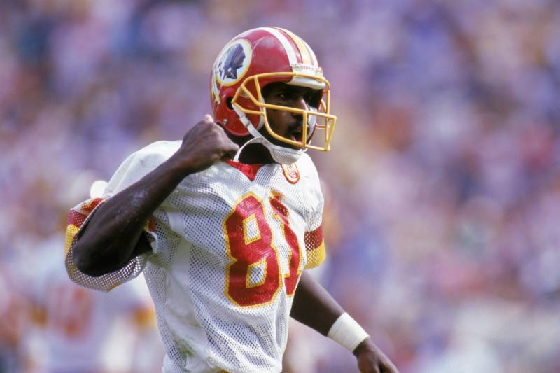 e4a7f9c6 Washington Redskins-Dallas Cowboys Rivalry: 20 of the Best Games ...