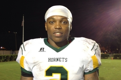 Which NFL Player Does 5-Star Recruit Derrick Henry Compare ...