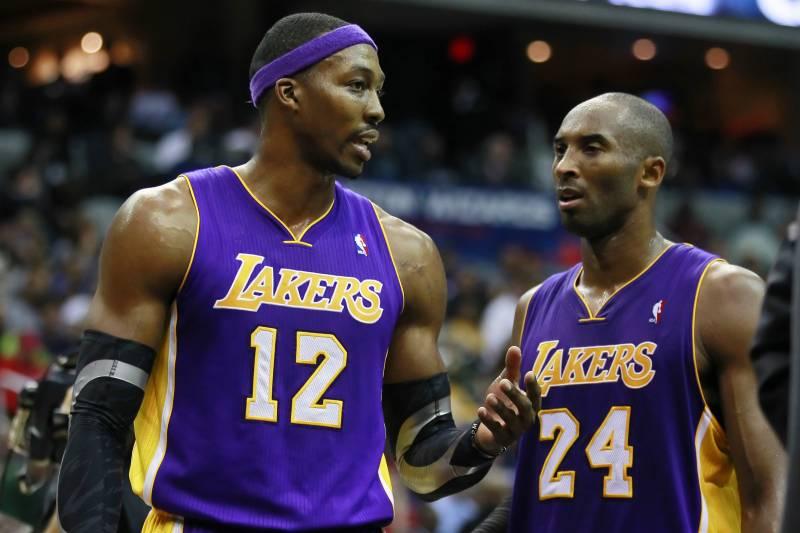 b0123f4292b Milwaukee Bucks vs. Los Angeles Lakers  Preview
