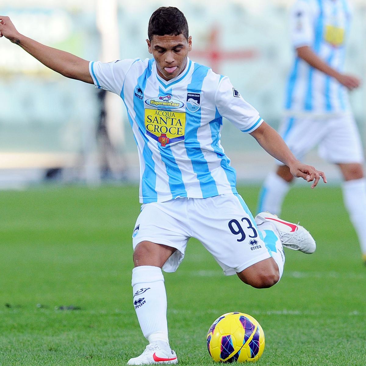 Psg Transfer News Latest On Lucas Moura Top Rumours: Manchester United Transfer Rumours: Juan Fernando Quintero