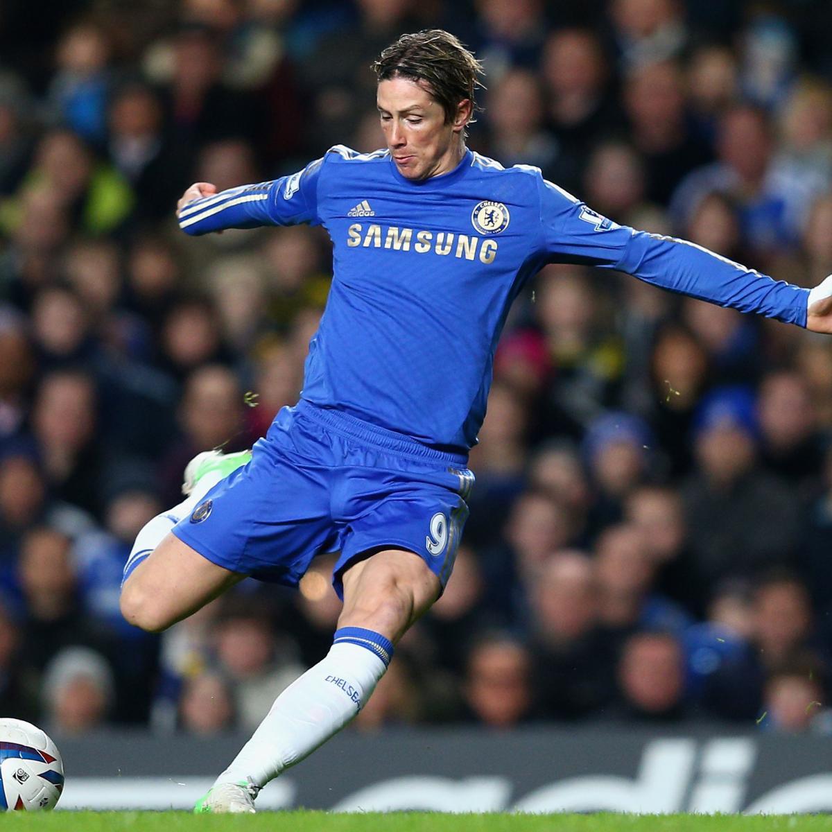 Fernando José Torres Sanz ur 20 marca 1984 w Fuenlabrada hiszpański piłkarz występujący na pozycji napastnika w japońskim klubie Sagan Tosu oraz w