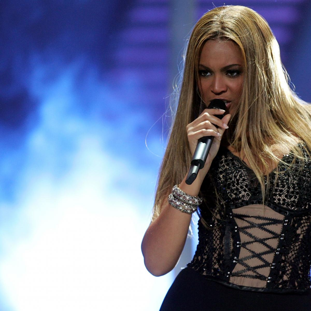 Super Bowl 2013 Halftime Show: Beyonce Spoilers, Performer