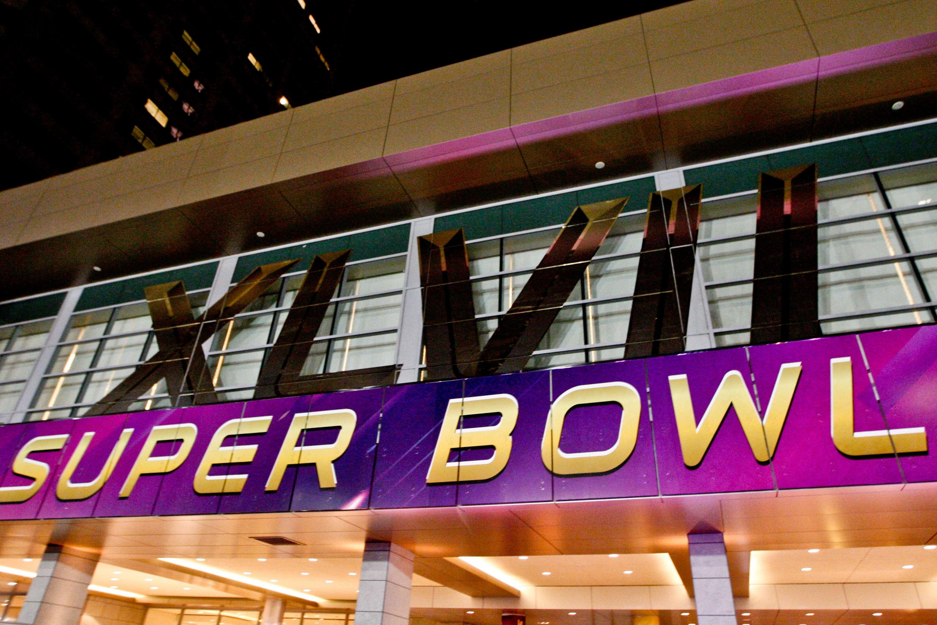 Things to bet on super bowl 2013 sbr betting consensus picks