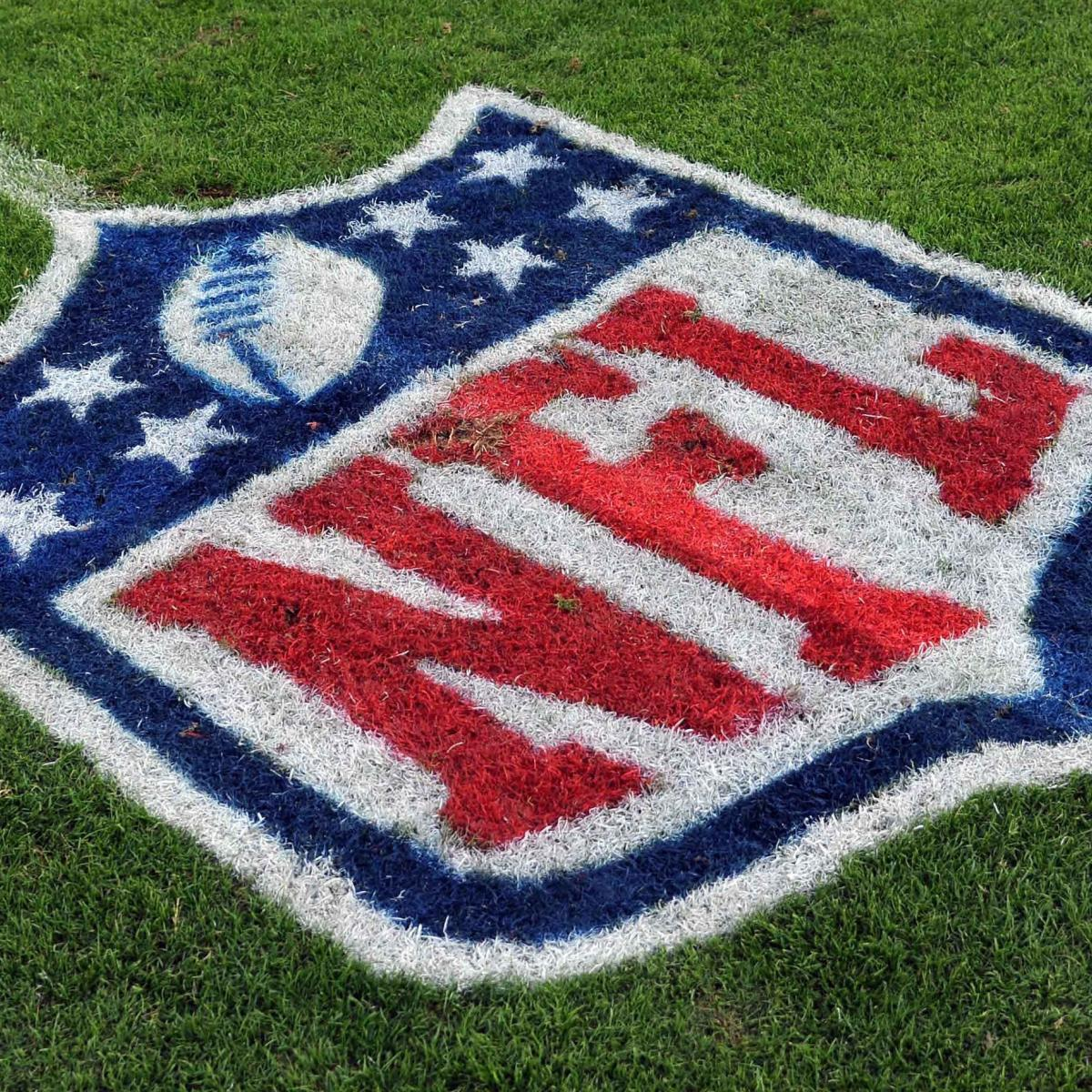 d4266bd7074 NFL: How All 32 Teams Got Their Names | Bleacher Report | Latest News,  Videos and Highlights