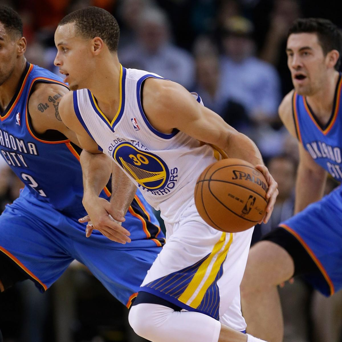 Rockets Vs Warriors Head To Head This Season: Warriors Vs. Rockets: Stephen Curry Vs. Jeremy Lin Is Key