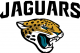 The Jaguars new logo is an upgrade (image courtesy Jaguars' press release).
