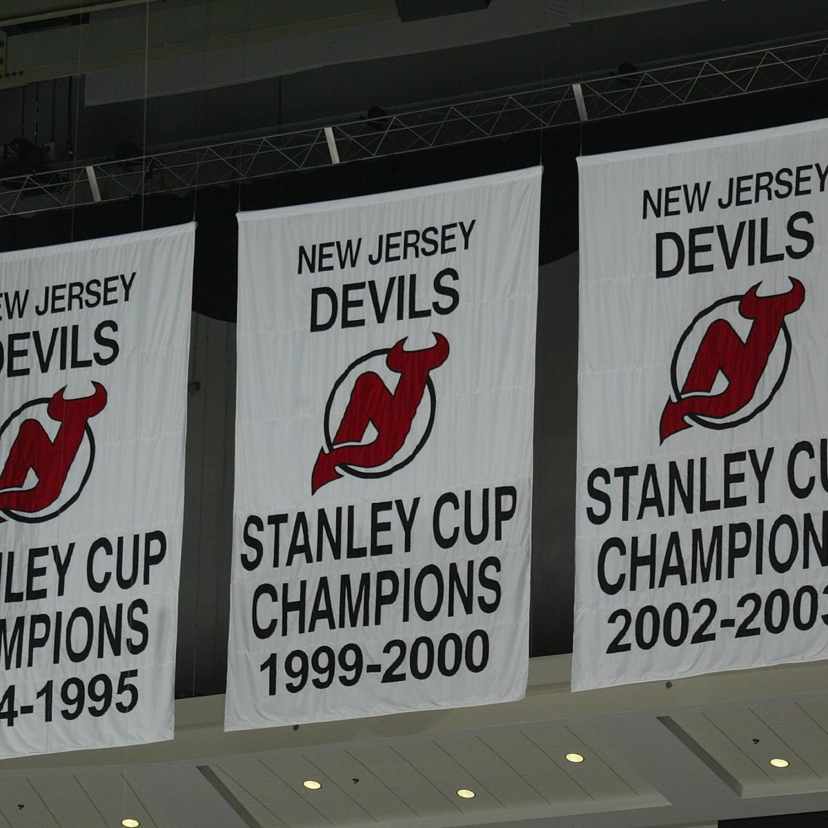 5 Greatest Enforcers in Devils History  635ebfde6