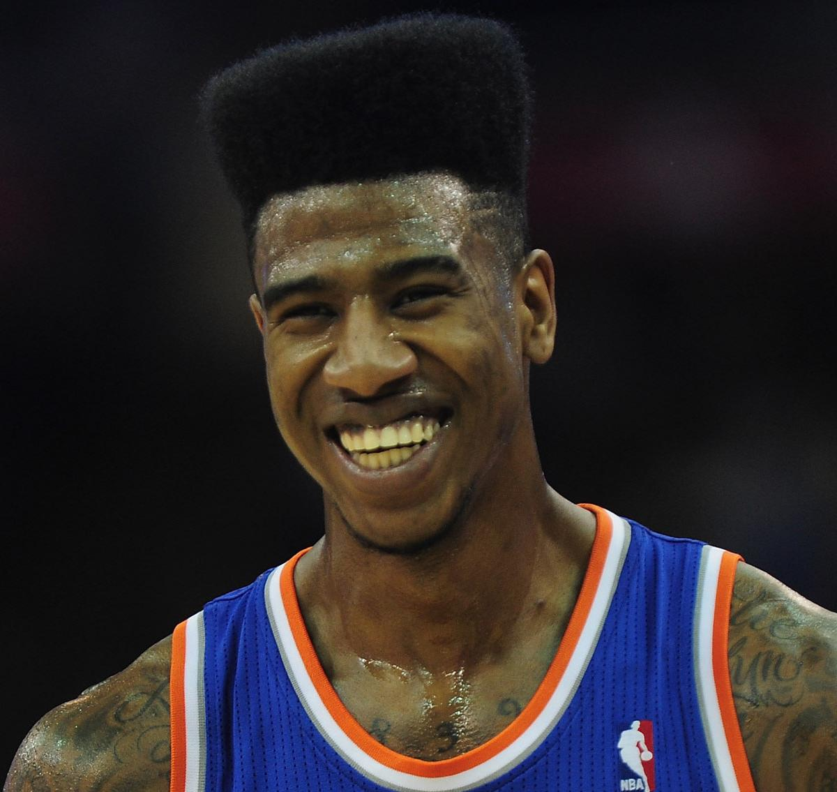 Nba Players Notable Haircuts And Their Barbershops Bleacher