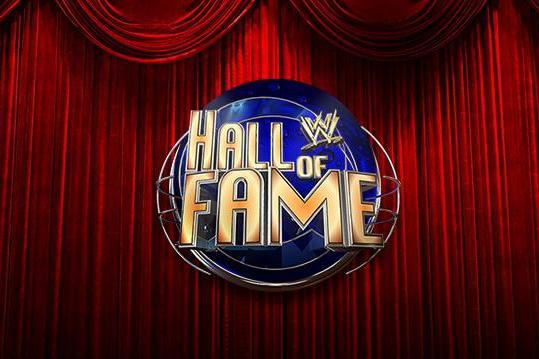 WWE Hall of Fame: 2013 Class Is Among the Greatest Ever ...