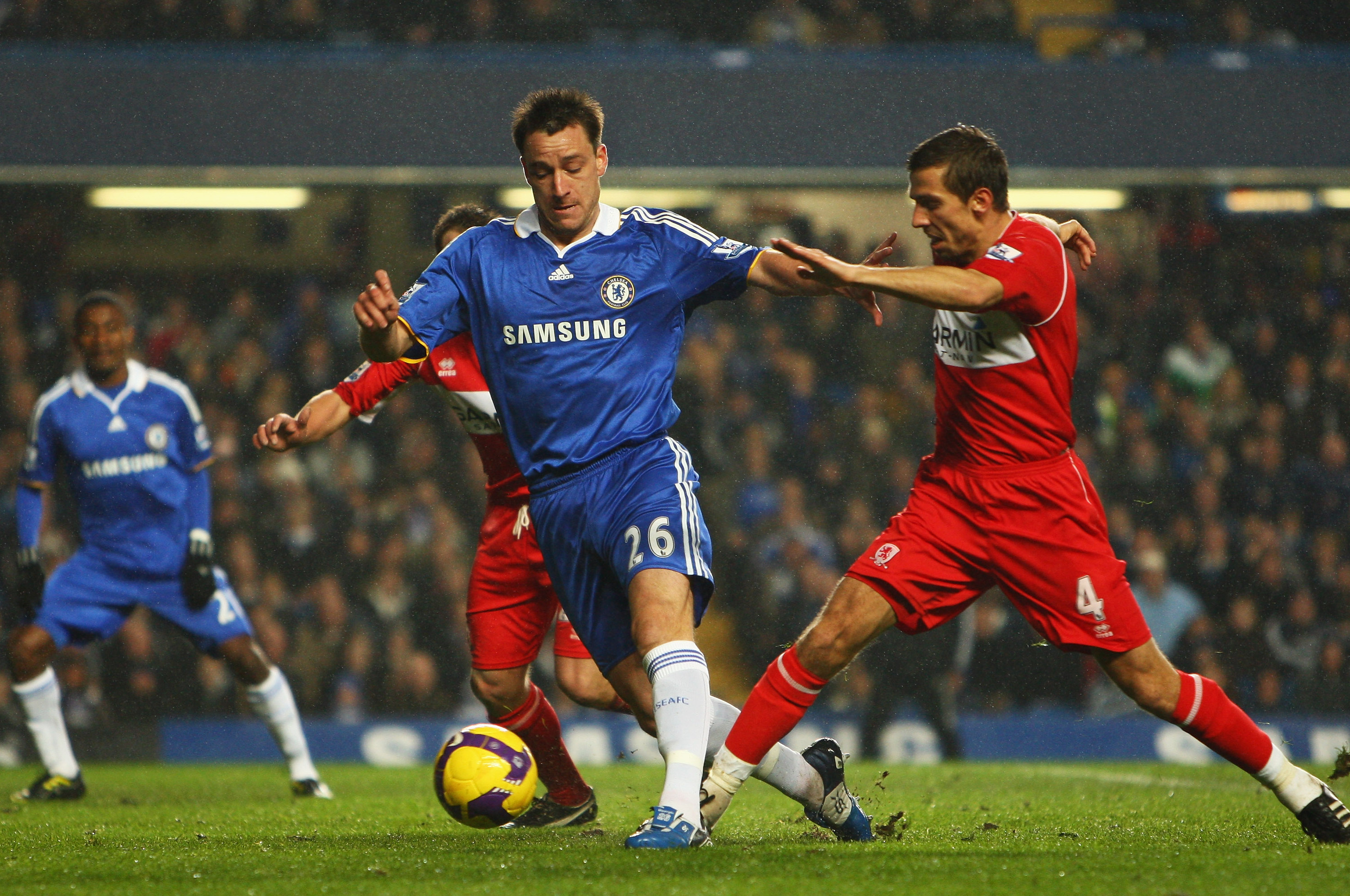 Middlesbrough chelsea betting preview how csgo lounge betting works cited
