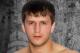Shahbulat Shamhalaev (courtesy of Bellator MMA)