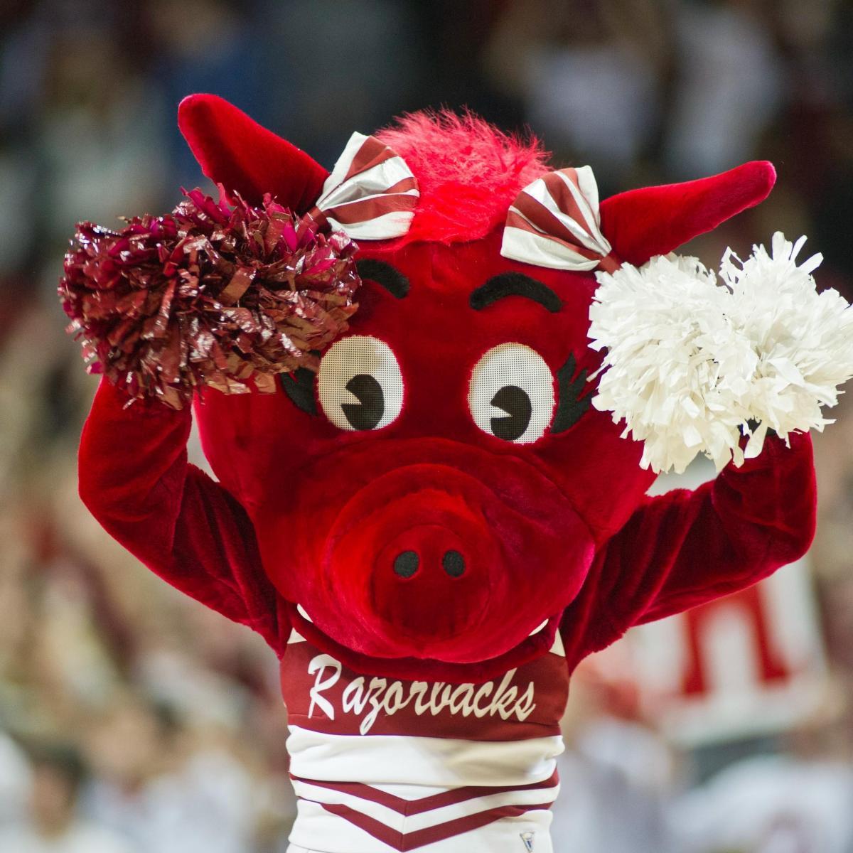 Kentucky Basketball: 5 Keys to Beating Arkansas in SEC ...