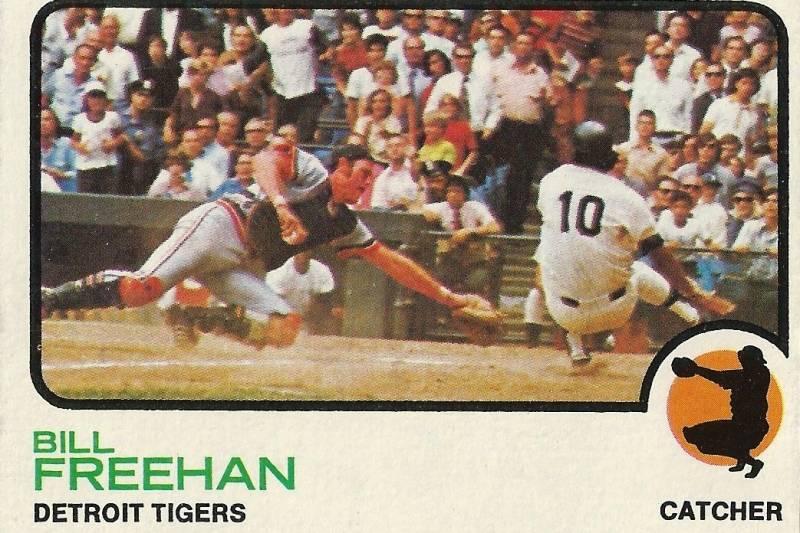 Baseball Cards Kids Version Of High Stakes Gambling Bleacher