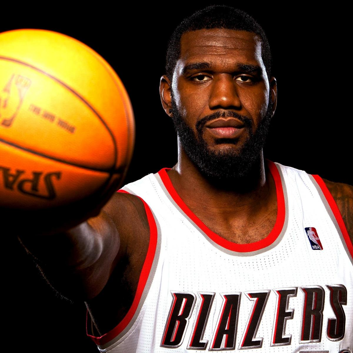 The 25 greatest nba players who never were bleacher report the 25 greatest nba players who never were bleacher report latest news videos and highlights ccuart Choice Image